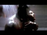 Toni Braxton - Un Break My Heart...