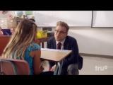 Адам портит всё - 1 сезон | 1 серия (озвучено Ozz.Tv)