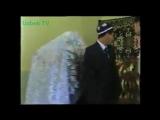 Смешные моменты на узбекских свадьбах - Ozbeklarning kulgulik toylari - Uzbek Prikol