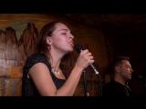 Meteon: Колыбельная (сольный концерт в арт-кафе