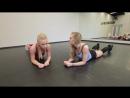 ProКрасоту - Как танцевать твёрк? | ChameleonTV