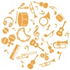 Детская музыкальная школа №4
