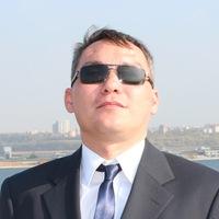 Айрат Закиров
