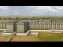 History «Как создавались Империи - Египет»