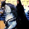 Хадиджа Фархади