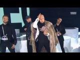 Танцы Команда Егора Дружинина (Madcon Feat. Ray Dalton - Dont Worry) (сезон 2, серия 14)