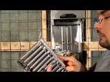 Bosch WR10\\13\15 B #4 рубрика Ремонт Академия теплотехники