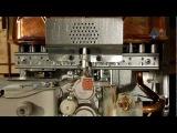 Bosch WR10\\13\15 B #3 рубрика Ремонт Академия теплотехники