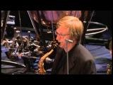 RAVEL BOLERO - BBC Scottish Symphony Orchestra