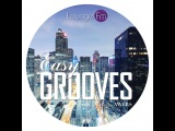 AWERS - Easy Grooves #023 Live @ Cafe L'Etage