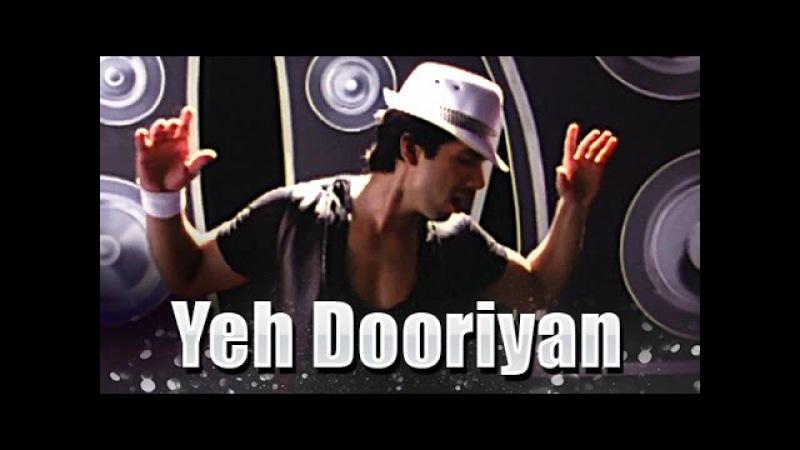 Yeh Dooriyan (Shakira Ve) Video Song   Fool N Final   Shahid Kapoor, Ayesha Takia, Vivek Oberoi