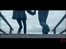 Denis Kenzo Jilliana Danise - Will Be Forever (Music video