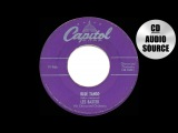 1952 HITS ARCHIVE Blue Tango - Les Baxter