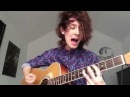 Nirvana - Smells Like Teen Spirit [acoustic]