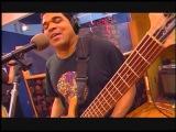 Studio Jams #7 -