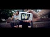 Yung Hurn ft. Meilner - Christus &amp Blitz (prod by DRAE DA SKIMASK)