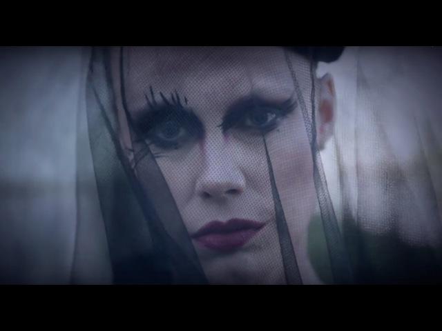 V for Violence - The Downfall Pt. II: Amourageddon (2015)