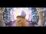 Музыка  из рекламы Сбербанк - Счастье всегда под рукой (2015)