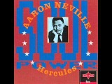 Aaron Neville - Cry Me a River