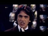 Storie Di Tutti I Giorni - Riccardo Fogli | Full HD |