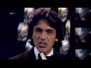 Storie Di Tutti I Giorni Riccardo Fogli Full HD