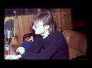 John Lennon The Final Interview BBC Radio 1 December 6th 1980