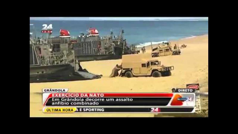 Эпическая высадка морской пехоты США в Португалии Сильно не смеяться 'gbxtcrfz dscflrf vjhcrjq gt jns cif d gjhneufkbb cbkmyj