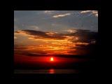 Uriah Heep - July Morning Full HD - 1080p
