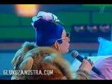 Glukoza - Zheniha Khotela Live    Глюкоза - Жениха Хотела 2004