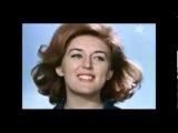 Радмила Караклаич (Песня из фильма 60х годов)