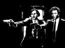 Пушкин = Дюма Сенсационное расследование