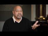 Kenny Barron - Jazz Today is from the Head and Not the Heart