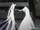 AMV - Bleach - История Ичимару Гина