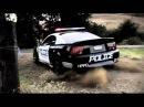 DEEP PURPLE Highway Star VIDEO CLIP mp4