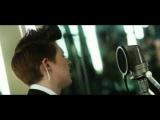 La Roux - Bulletproof (Abbey Road Sessions)