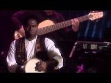 Lee Ritenour &amp Paulinho Da Costa - Bahia Funk (Live HD)