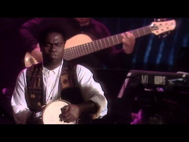 Lee Ritenour Paulinho Da Costa - Bahia Funk (Live HD)