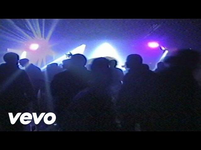 Chase Status - Blind Faith ft. Liam Bailey