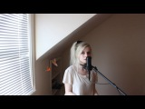 Holly Henry - Hello (Adele Cover)
