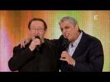 Enrico MACIAS chante en berb