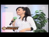Gulay Qedirova - Durnalar Gole Geldi