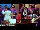 James Brown - The Old Landmark (feat. The Blues Brothers) - 1080p Full HD