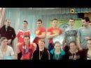Команда Червоненського ВПУ успішно виступила на змаганнях з армспорту