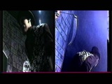 Ice MC - SCREAM Official Video