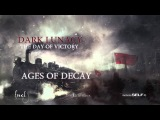Dark Lunacy - Ages of Decay