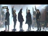 BIGBANG - 'LOSER' + 'BAE BAE' +