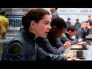 Игра Эндера (2013) | Трейлер
