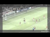 Aaron Ramsey vs Galatasaray | (vine)