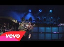 AC/DC - For Those About to Rock We Salute You from Live at River Plate
