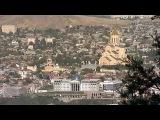 В Тбилиси началась подготовка к процедуре лишения Михаила Саакашвили грузинского гражданства - Первый канал
